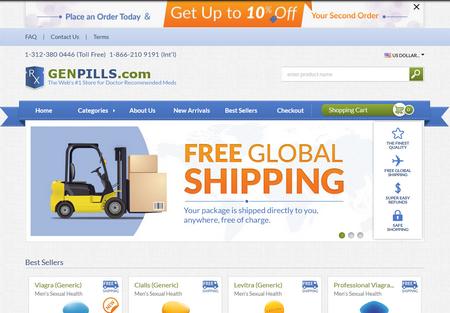GenPills-com