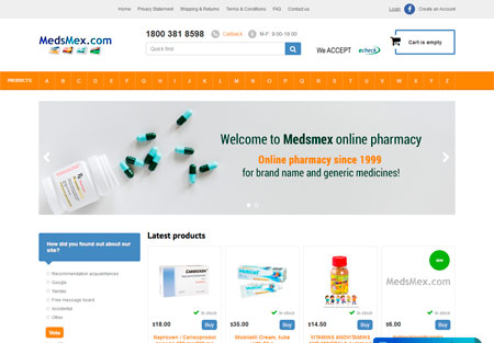 Reviews – Page 3 – Online Pharmacy Reviews   Сonnecticut